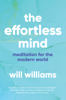 Will Williams - The Effortless Mind artwork