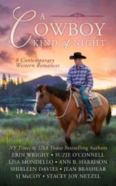 A Cowboy Kind of Night PDF Download