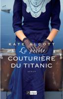 La petite couturière du Titanic ebook Download