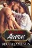 Trusting Aaron