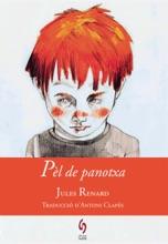 Pèl De Panotxa