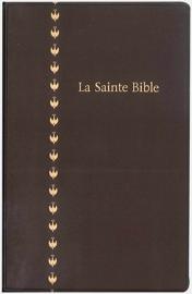 La Bible Segond 1978 (