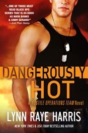 Dangerously Hot