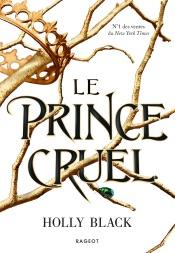 Download Le prince cruel