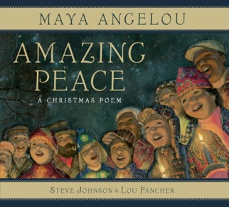 Amazing Peace PDF Download