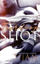 Teardrop Shot PDF Download
