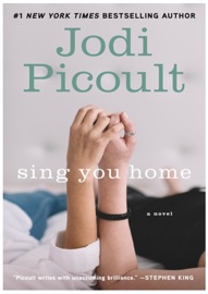 Sing You Home PDF Download
