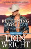 Returning for Love