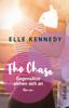 The Chase – Gegensätze ziehen sich an - Elle Kennedy & Christina Kagerer