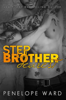 Penelope Ward - Stepbrother Dearest artwork