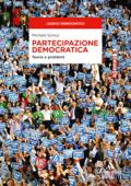 PARTECIPAZIONE DEMOCRATICA - Edizione digitale Book Cover