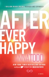 After Ever Happy PDF Download