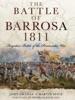 The Battle Of Barrosa