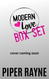 Modern Love Box Set PDF Download