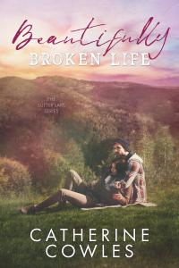 Beautifully Broken Life