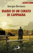 Download and Read Online Diario di un curato di campagna