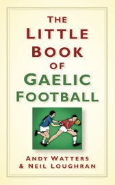 Download The Little Book of Gaelic Football