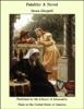 Fidelity: A Novel