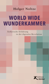 World Wide Wunderkammer