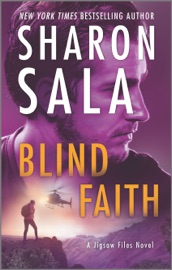 Blind Faith PDF Download