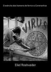 Download O Exército Dos Homens De Ferro E O Coronavírus