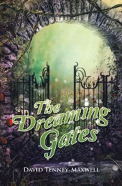 Download and Read Online The Dreaming Gates
