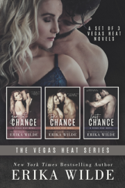 The Vegas Heat Series