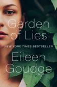 Download and Read Online Garden of Lies