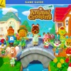 Animal Crossing: New Horizons - The Ultimate Tips And Tricks To Help You Win