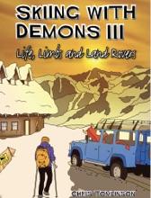 Skiing With Demons III