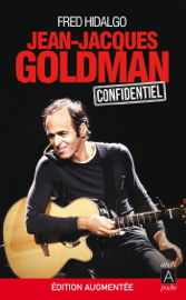 Jean-Jacques Goldman - Confidentiel
