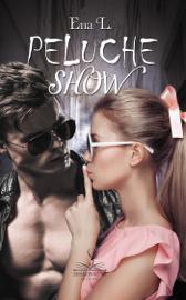 Peluche show