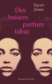 Des baisers parfum tabac PDF Download