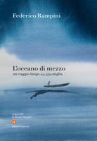 L'oceano di mezzo ebook Download