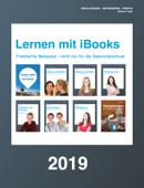 Lernen mit iBooks