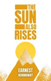 The Sun Also Rises PDF Download