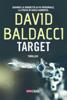 David Baldacci - Target artwork