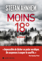 Moins 18° ebook Download