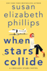 Susan Elizabeth Phillips - When Stars Collide artwork