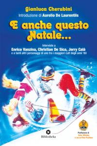 E anche questo Natale... Libro Cover