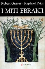 Download I miti ebraici