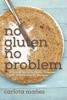 No Gluten, No Problem