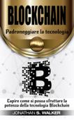 Padroneggiare la tecnologia Blockchain