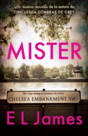 Mister (En español) PDF Download