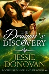 The Dragons Discovery