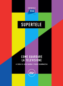 SuperTele Book Cover