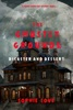 The Ghostly Grounds: Disaster and Dessert (A Canine Casper Cozy Mystery—Book 6)