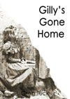 Gillys Gone Home