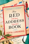 The Red Address Book