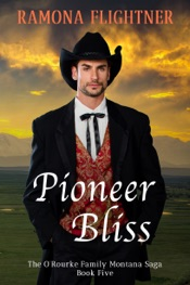 Pioneer Bliss